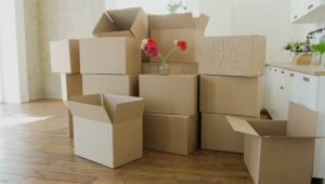 Packing Service In Bangalore