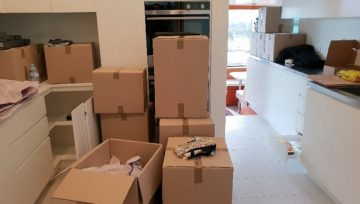 How To Choose Reliable Packers and Movers Bangalore Company?