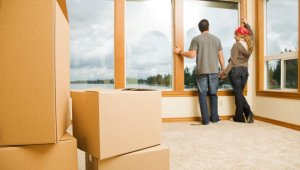 Packers and Movers Bannerghatta Road Bangalore