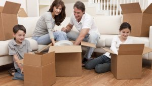 Packers and Movers Begur Bangalore