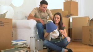 Packers and Movers Hebbal Bangalore