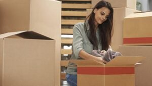 Packers and Movers Horamavu Bangalore