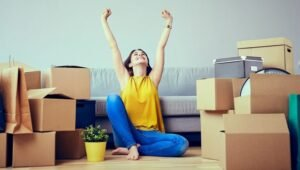 Packers and Movers Tumkur