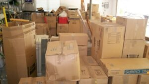 Packers and Movers Varthur Bangalore