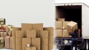Packers and Movers Basavanagar Bangalore