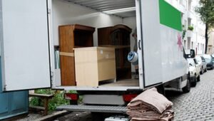 Packers and Movers Dollars Colony Bangalore