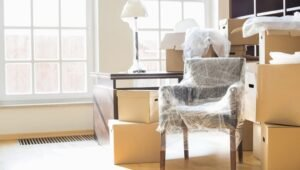 Packers and Movers Girinagar Bangalore