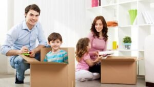 Packers and Movers Gottigere Bangalore