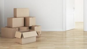 Packers and Movers Jeevan Bhima Nagar Bangalore