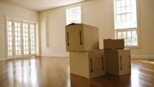 Packers and Movers Muthyala Nagar Bangalore