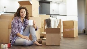 Packers and Movers Ulsoor Bangalore